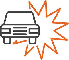 Автомобиль - источник повышенной опасности